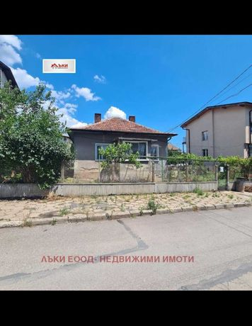 Продава къща в Нови Искър, София-град