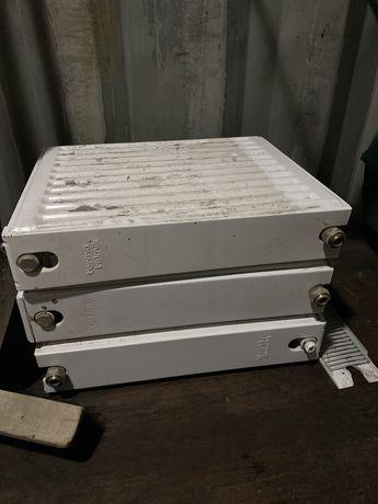 Радиаторы termoteknik, батареи