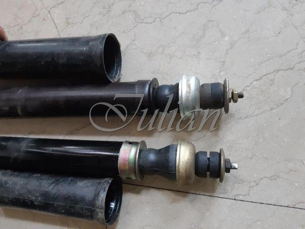 Amortizoare spate D13XX COMPA Sibiu NOI colectie new old stock!