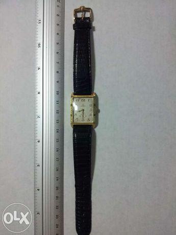 Ceas Omega mecanic, din aur - 1930