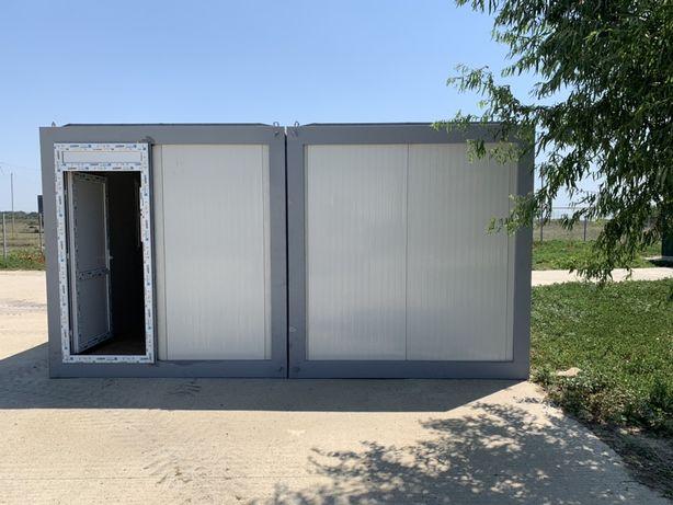 Container modular containere orice marime