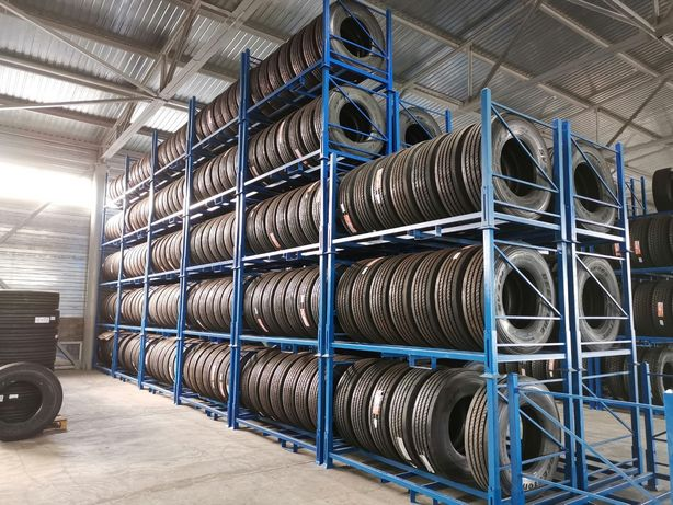 Грузовые шины резина 315/80R22.5 315/70R22.5 385/65R22.5 315/60R22.5