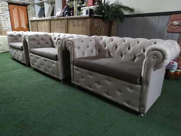 Диваны диванчики для кафе и дома