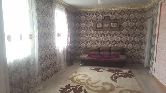 Продается дом в с. Коргалжын