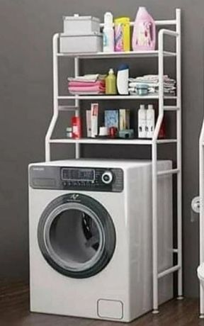 Полка для стиральной машинки