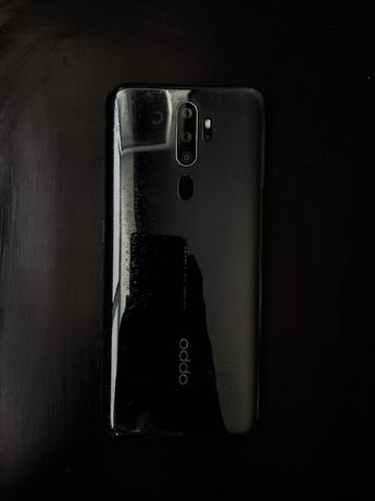 Oppo A5S 2020, 64GB