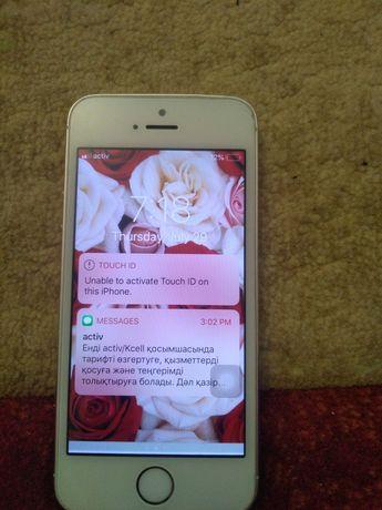 Айфон 5 с сатылад