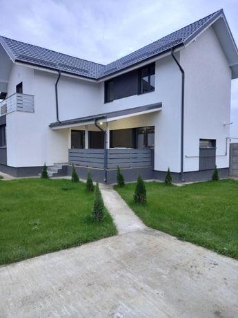 Casa la Bacu direct proprietar