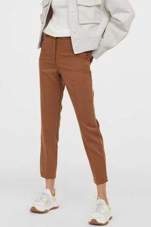 Нов панталон HM, размер 42