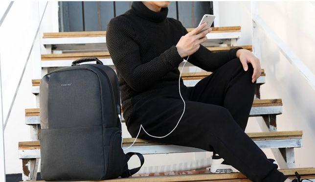 Повседневный рюкзак, Спортивный и Городской рюкзак, Стильный рюкзак.