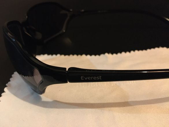 Ocean,Smith,Velos,Everest,Alpina,оригинални очила за колоездачи, Цюрих гр. София - image 12