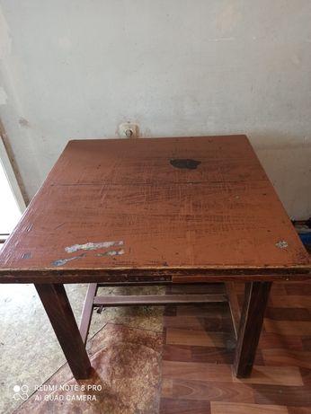 Продам складной стол