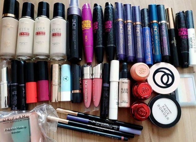Produse cosmetice Oriflame
