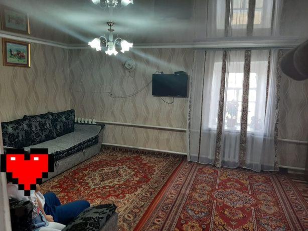 Дом с. Червонное