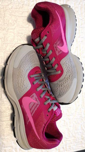 adidasi originali Nike Pegasus nr.38,5 incaltati o singura data