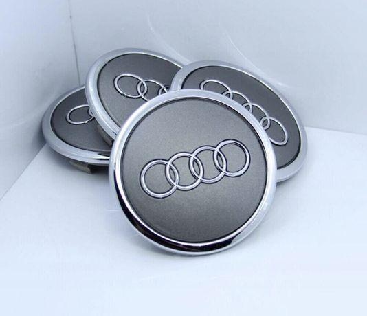 Vand capace noi originale Audi cod 4B0601170A 69mm
