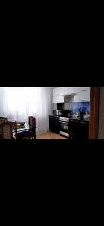 2 комнатная квартира на кшт