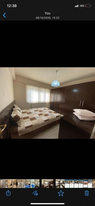 Apartament 3 camere Micalaca Pecica - imagine 1