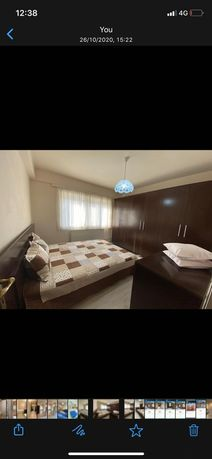 Apartament 3 camere Micalaca
