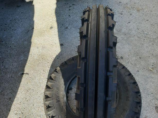 Cauciucuri noi 6.50-16 Anvelope BKT INDIENE directie tractor fata tva
