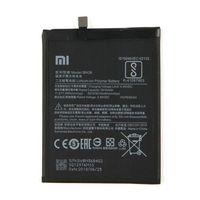 Acumulator baterie Xiaomi Mi 6x, BN36, OEM