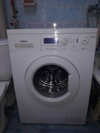 Продаётся стиральная машина Атлант