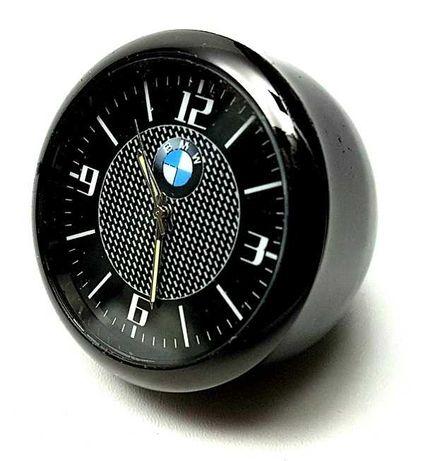 Часовник BMW -89331