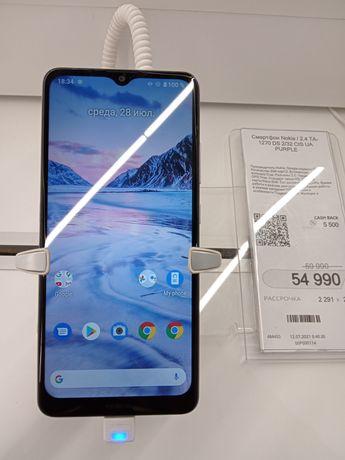 Скидка! Дешевле Чем В Магазине Продам Новый Nokia 2.4 TA 12-70