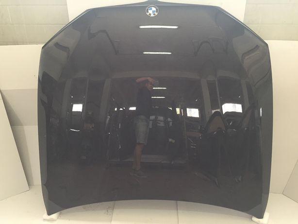 Capota BMW SERIA 5 G30 G31