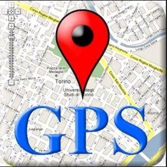 SERVICE GPS ! Softari si actualizari harti CAMIOANE si Turisme !