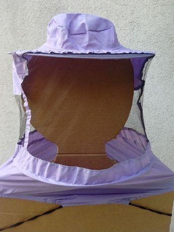 Пчеларско було проветриво лукс Габрово-модел 1 -пчеларски инвентар