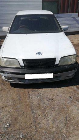 Продам Toyota Camry  sv 40