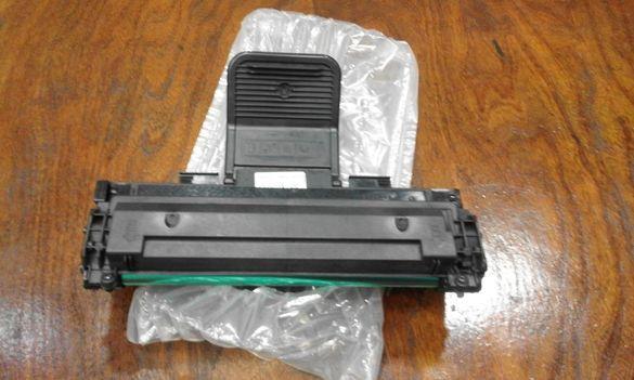 тонер касета за принтер ксерокс