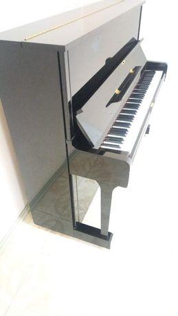 Продам пианино акустическое