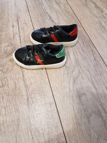 Детски обувки 26