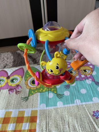 Продам развивающую игрушку!