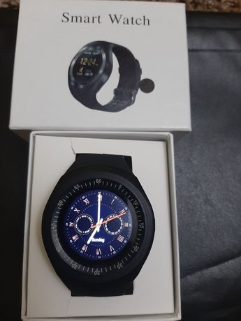 Vând Smart Watch