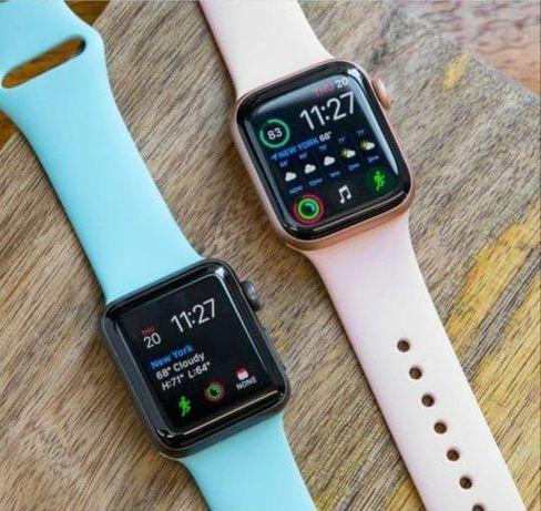 Смарт часы Apple Watch T500