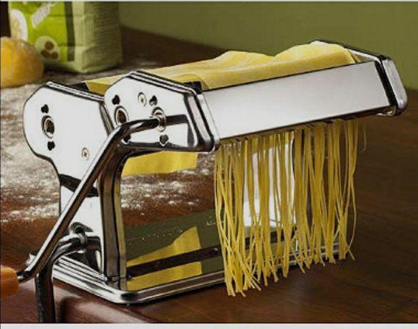 Аппарат для приготовления лапши !