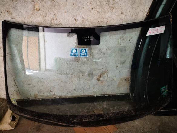 Стъкло Mercedes W203 W210 W211 W163 W209