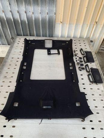 Черни тавани за БМВ Е53(може и на части)