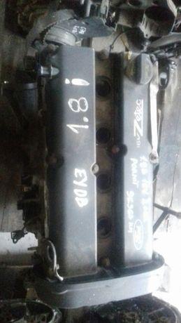 EYDB Motor fara anexe Ford Focus Mk1 2002 1.8 benzina