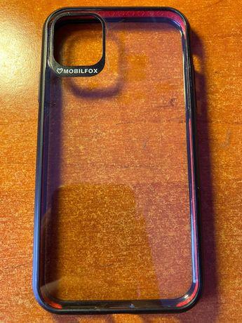 Husa MobilFox iphone 11