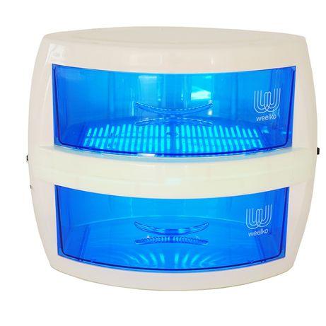 *Нагреватели за кърпи /UV Стерилизатори - модели