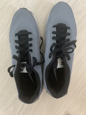 Nike originali - 27 cm