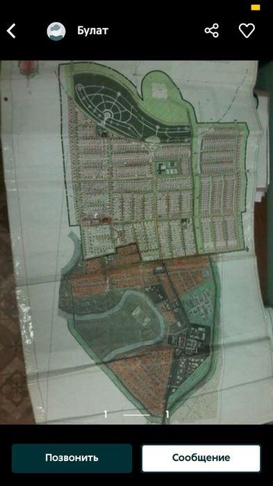 Продам землю Макарово - изображение 1