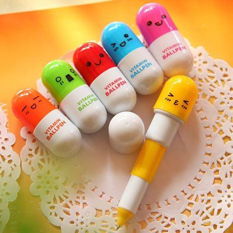 Продаем ручки игрушки