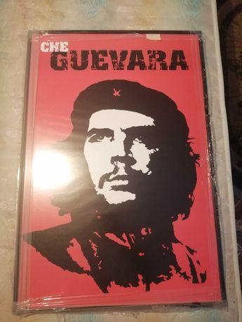 Картина Che Gevara