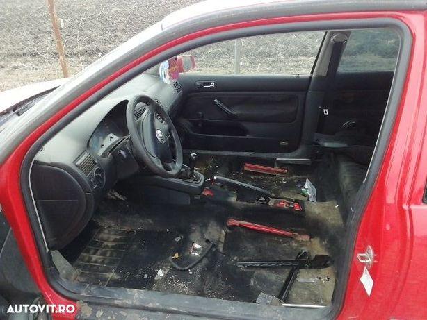 Cheder usa stanga fata Volkswagen Golf 4 1.4 benzina AKQ OEM 1997-2004