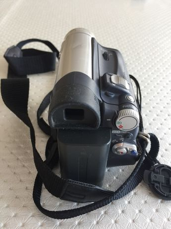 Продам камеру на запчасти